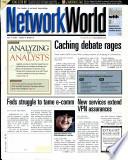 17 Apr 2000