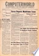 30 Jul 1975
