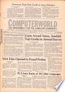 23 Jan 1978
