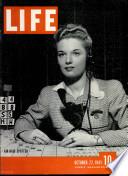 27 Oct 1941