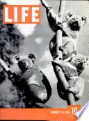 10 Jan 1938