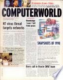 4 Jan 1999