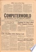18 Sep 1978