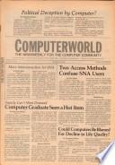 3 Nov 1980