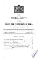 13 Sep 1927