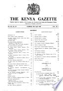 15 Apr 1958