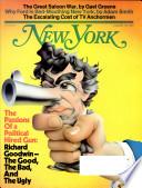 18 Aug 1975