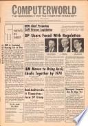 8 Aug 1973