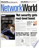 27 Oct 2003