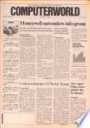 8 Dec 1986