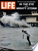 22 Sep 1961