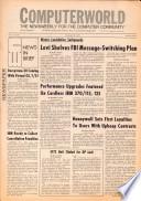 19 Nov 1975