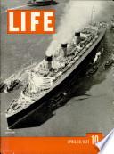 19 Apr 1937