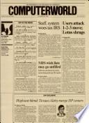 23 Dec 1985