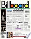 6 Feb 1999