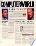 1 Feb 1999
