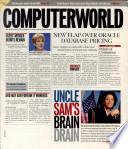 25 Mar 2002