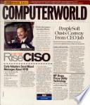 4 Oct 2004