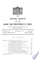 9 Mar 1927