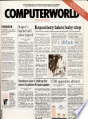 4 Jun 1990