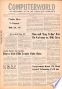 11 Oct 1976
