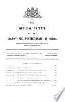 14 Nov 1923