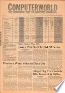 10 Oct 1977