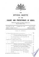 9 Jul 1924
