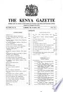 14 Nov 1961