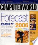2 Jan 2006