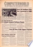 13 Aug 1975