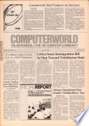 30 Aug 1982