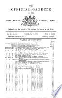 15 May 1918