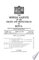 18 Apr 1933