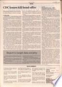 23 Sep 1985