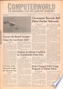 5 Sep 1977