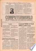 12 Dec 1983