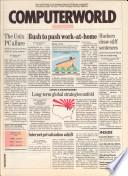 26 Nov 1990