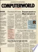 30 May 1988