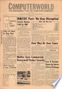 24 Jan 1973