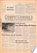 26 Nov 1975