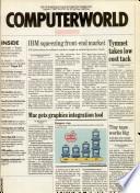 17 Aug 1987