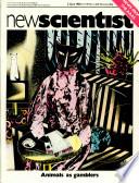 2 Jun 1983