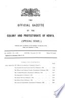 20 Nov 1926