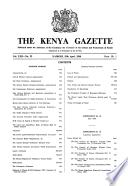 19 Apr 1960