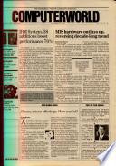 17 Sep 1984