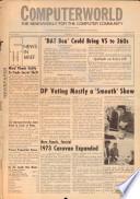 15 Nov 1972