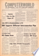 6 Aug 1975