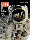 11 Aug 1969