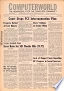 10 May 1976